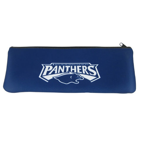 Neo Large Pencil Case - Promotional Products