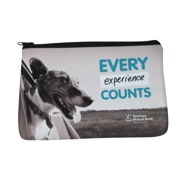 Neo Medium Pencil Case - Promotional Products