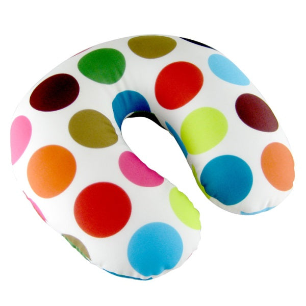 Neo Neck Travel Pillow - Promotional Products