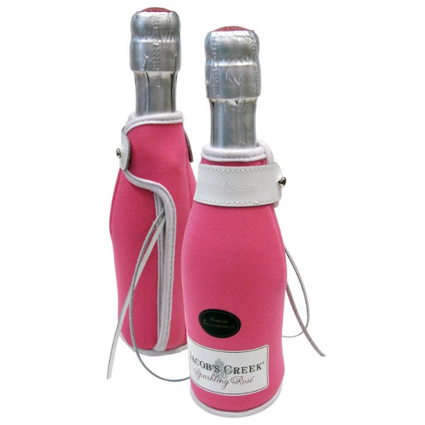 Neo Piccolo Cooler - Promotional Products