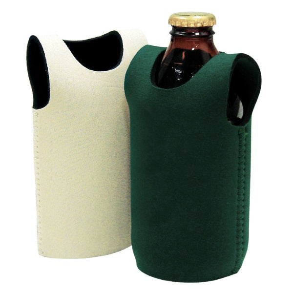 Neo Singlet Stubby Cooler - Promotional Products