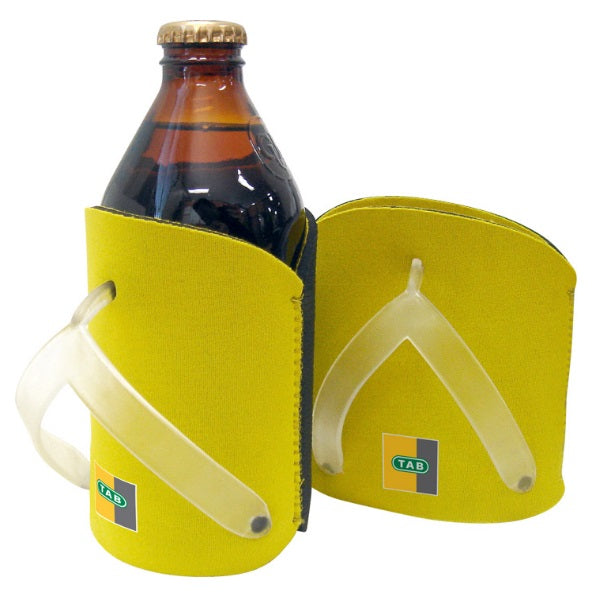 Neo Summer Stubby Cooler - Promotional Products