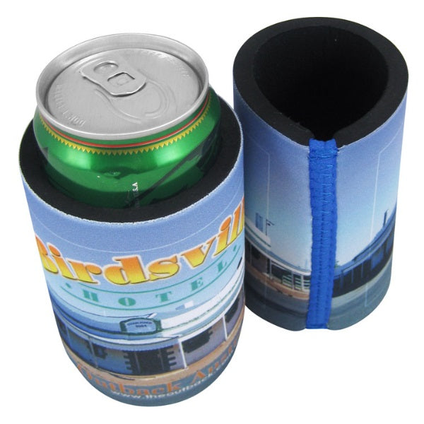 Neo Thick Stubby Cooler - Promotional Products