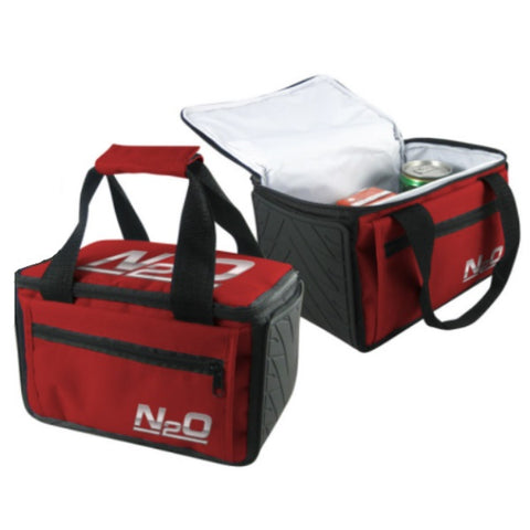 Neo Moulded Tyre Tread Cooler Bag - Promotional Products