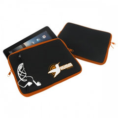 Neo iPad Sleeve - Promotional Products