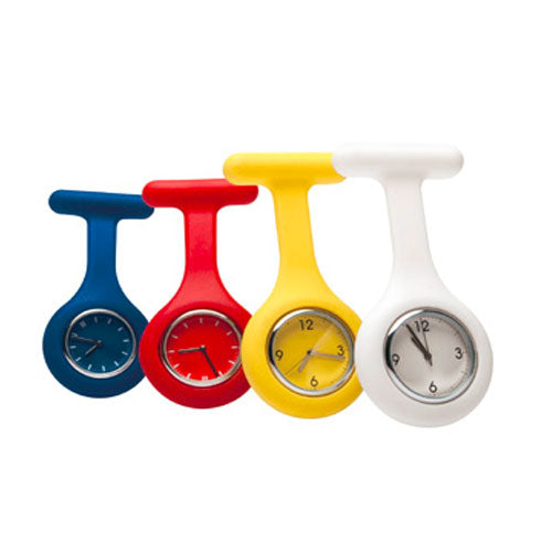 Nurse Watch - Promotional Products