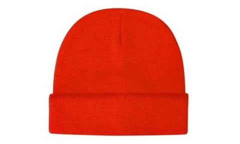 Generate Safety Beanie - Promotional Products