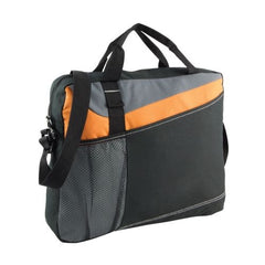 Murray Conference Satchel Bag - Promotional Products