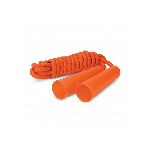 Eden Skipping Rope - Promotional Products