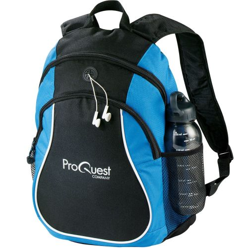 Avalon Budget Backpack - Promotional Products