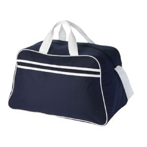 Avalon College Sports Bag - Promotional Products