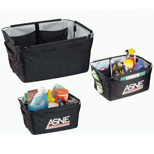 Avalon Premium Car Organiser - Promotional Products