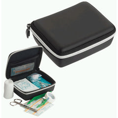 Avalon First Aid Kit - Promotional Products