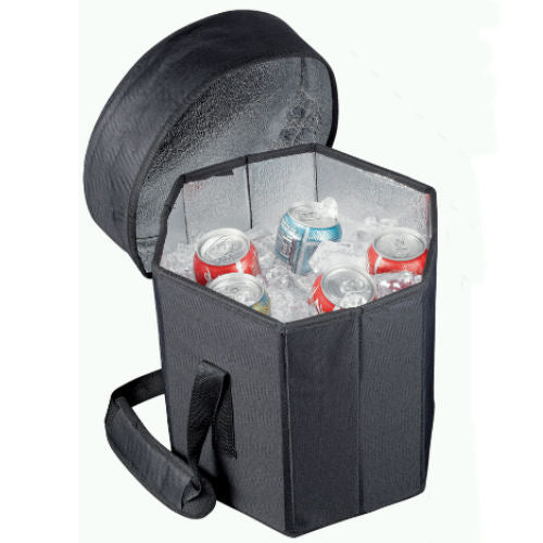 Avalon Insulated Cooler Seat - Promotional Products