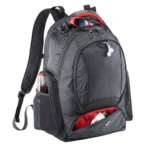 Avalon Ultimate Laptop Backpack - Promotional Products