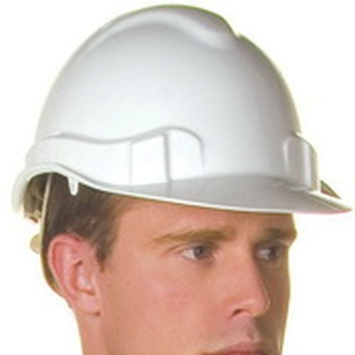 Hard Hat - Corporate Clothing