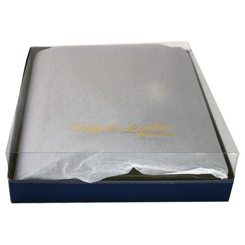Avalon Executive Leather Compendium - Promotional Products
