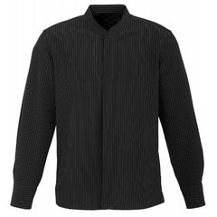 Phillip Bay Hospitality Shirt - Corporate Clothing