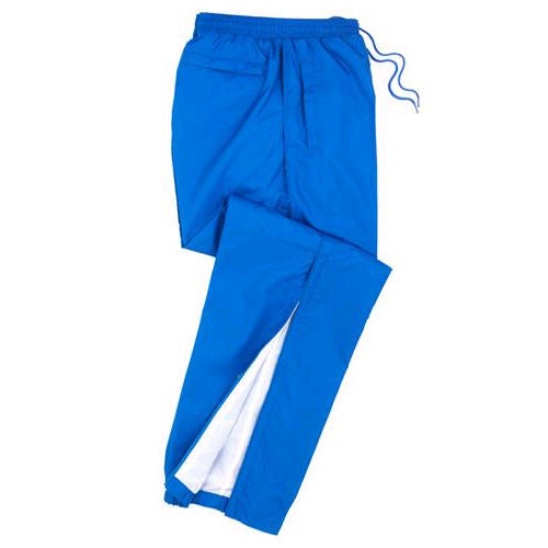 Phillip Bay Sports Track Bottoms - Corporate Clothing
