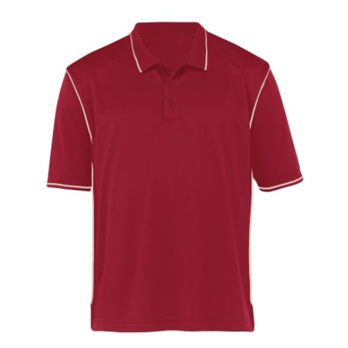 Phoenix Breathable Polo Shirt - Corporate Clothing