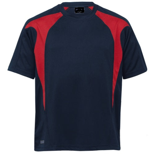Phoenix Contrast TShirt - Corporate Clothing
