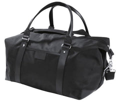 Phoenix Corporate Overnight Bag - Promotional Products