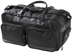 Phoenix Corporate Weekender Bag - Promotional Products