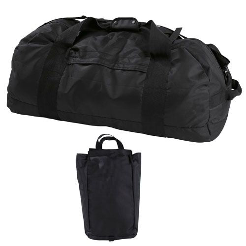 Phoenix Extra Large Sports Bag with Storage Pouch - Promotional Products