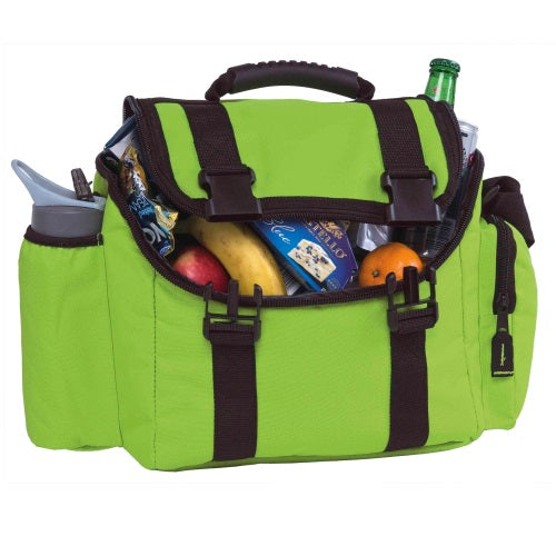 Phoenix Heavy Duty Cooler Bag