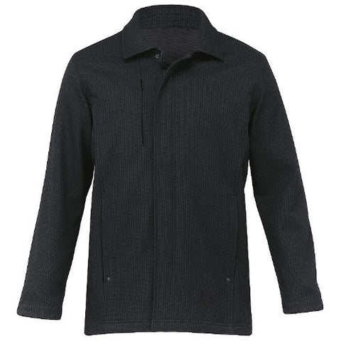 Phoenix Herringbone Softshell Jacket - Corporate Clothing