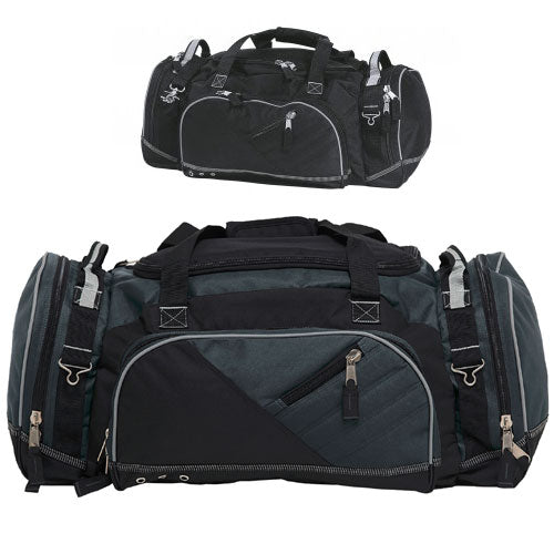Phoenix Large Sports Bag - Promotional Products