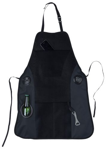 Phoenix Music Apron - Promotional Products