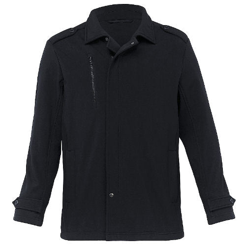 Phoenix NextGen Jacket - Corporate Clothing