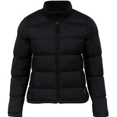 Phoenix Puffa Jacket - Corporate Clothing