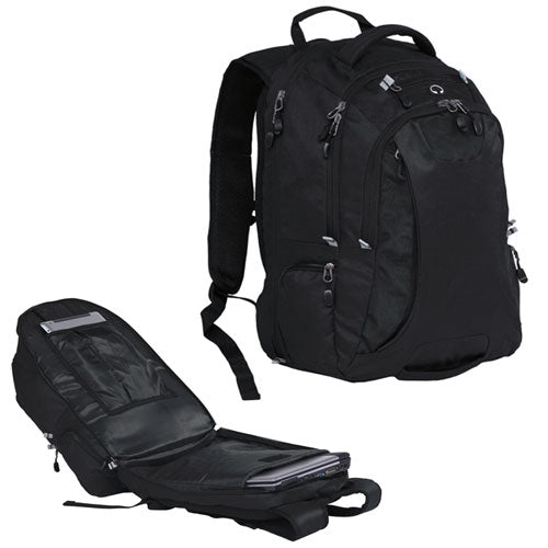 Phoenix Quality Laptop Bag - Promotional Products