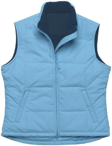 Phoenix Vest - Corporate Clothing
