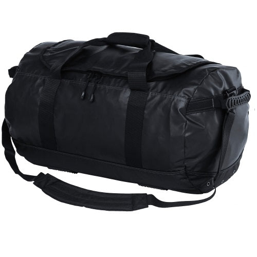 Phoenix Water Resistant Tarpaulin Bag - Promotional Products
