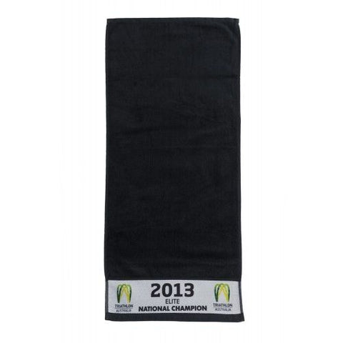 Photo Print Sports Towel - Promotional Products