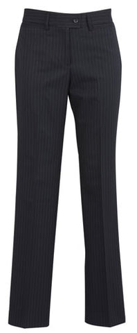 Ladies Relaxed Fit Pant - Corporate Clothing