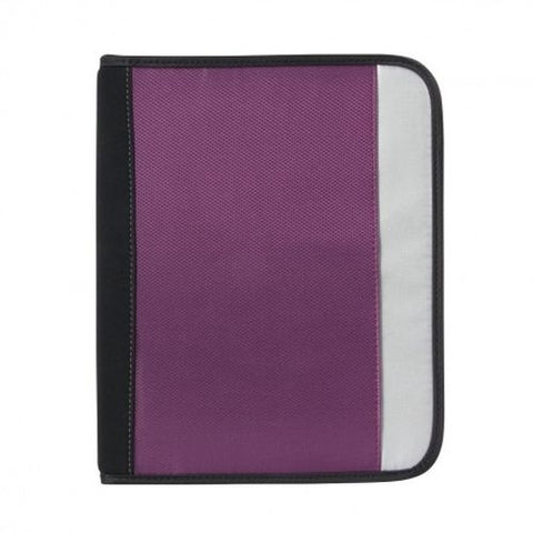 Murray Coloured Tablet Compendium - Promotional Products
