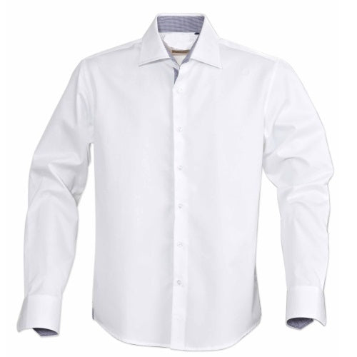 Premier Buisness Shirt - Corporate Clothing