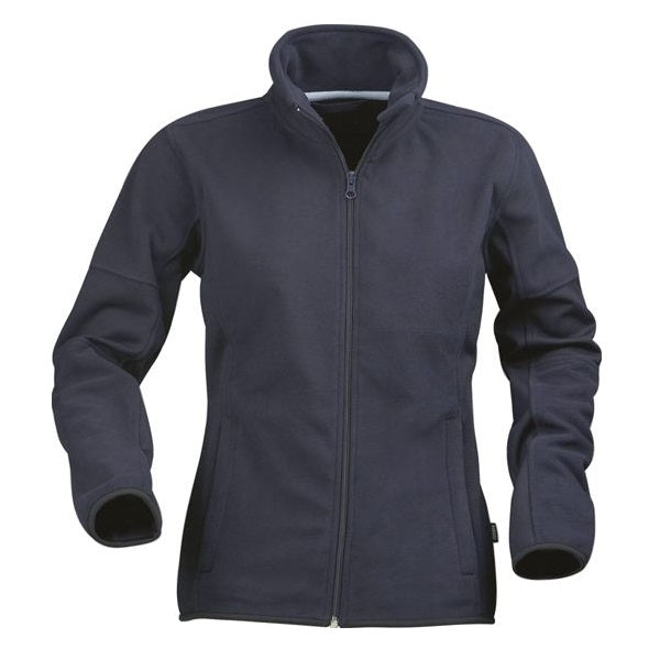 Premier Fleece Jacket - Corporate Clothing