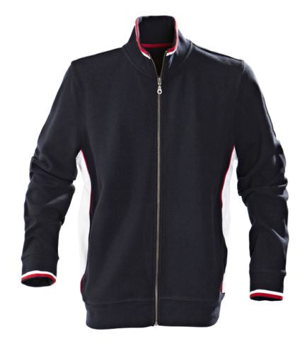 Premier Jacket - Corporate Clothing