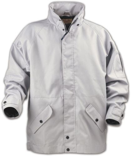 Premier Premium Jacket - Corporate Clothing