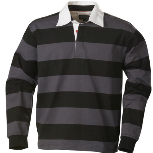 Premier Rugby Jersey