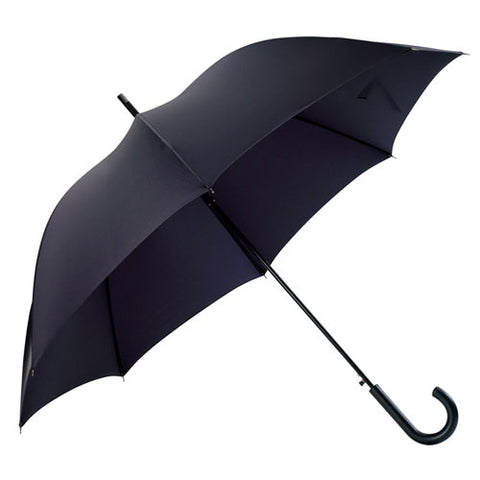 Premium Hook Handle Umbrella - Promotional Products