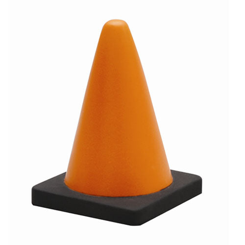Promo Traffic Stress Cone - Promotional Products
