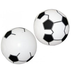 Promotional Soccer Beach Ball - Promotional Products