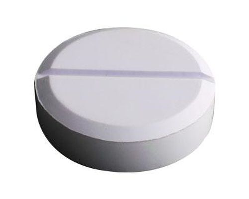 Promotional Stress Tablet - Promotional Products