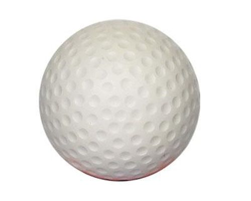 Promotional Stress Golf Ball - Promotional Products